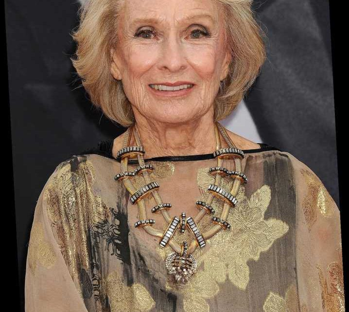 Mel Brooks, John Stamos, Bob Saget and More React to Cloris Leachman's Death at 94