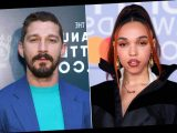 FKA Twigs Recalls 'Massive Wake-Up Call' in Allegedly Abusive Relationship with Shia LaBeouf