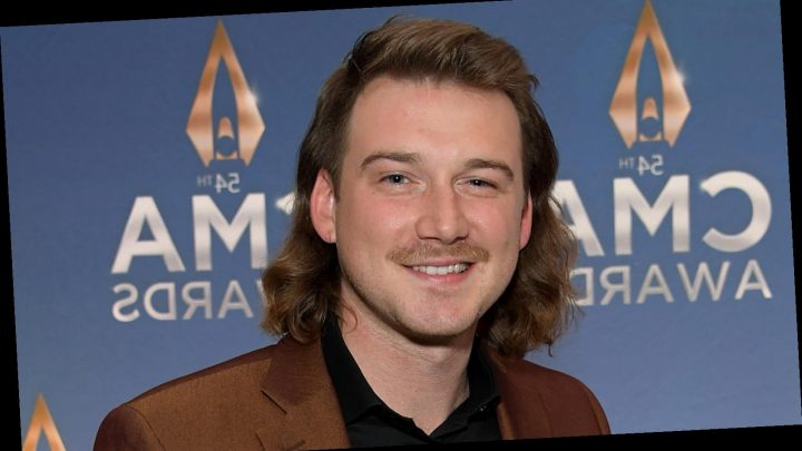 The Real Meaning Behind Morgan Wallen's Sand In My Boots