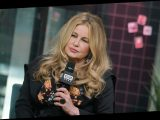 Jennifer Coolidge Has Some Thoughts About Joining The SATC Reboot