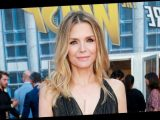 The Only Role Michelle Pfeiffer Isn't Embarrassed About
