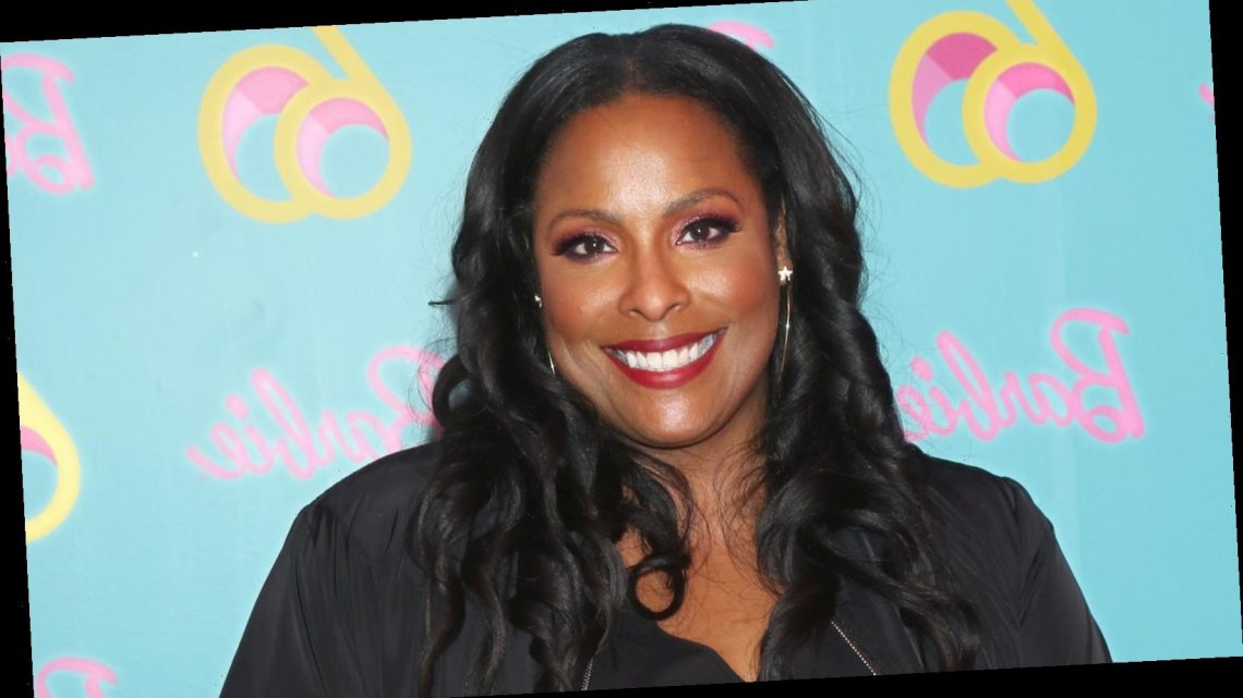 Here's What You Don't Know About Salt-N-Pepa's DJ Spinderella