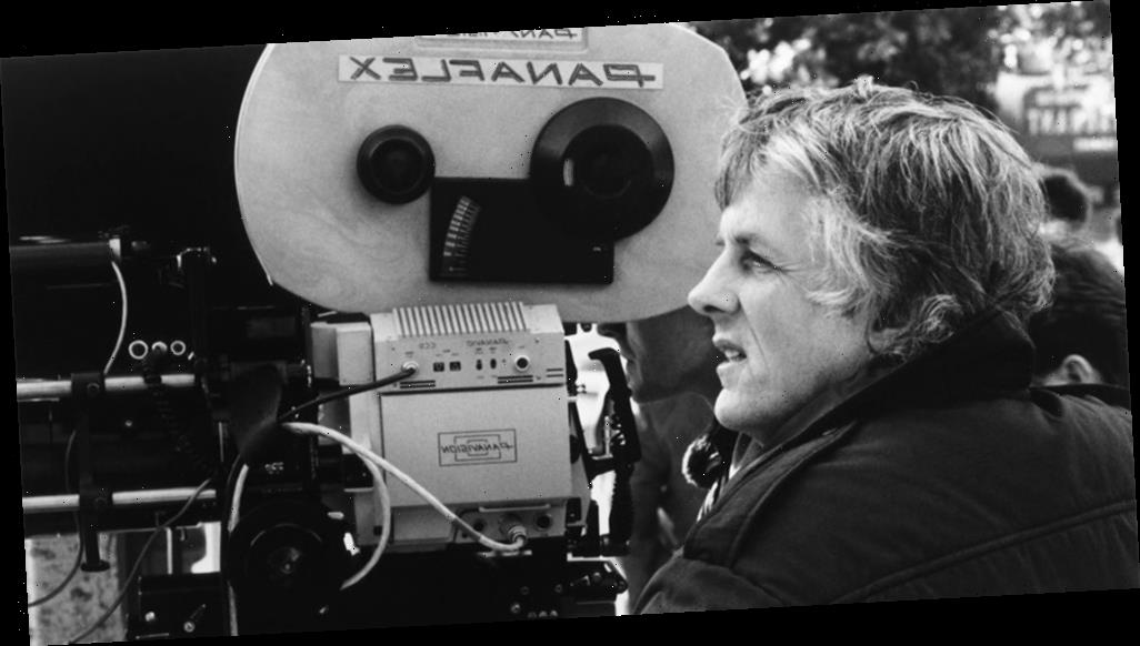 Michael Apted, Director of 'Coal Miner's Daughter' and 'Seven Up' Documentaries, Dies at 79