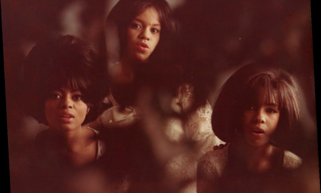 Did Diana Ross Try to Sabotage the Other Members of The Supremes?