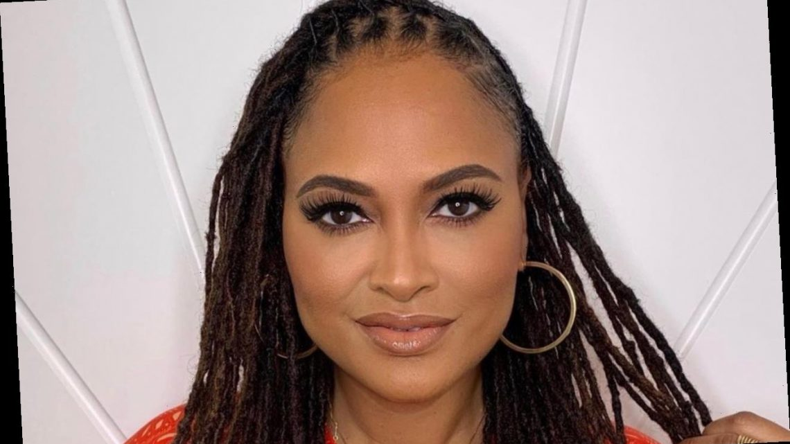 Ava DuVernay Secures Deal With Spotify to Develop Series of New Podcasts