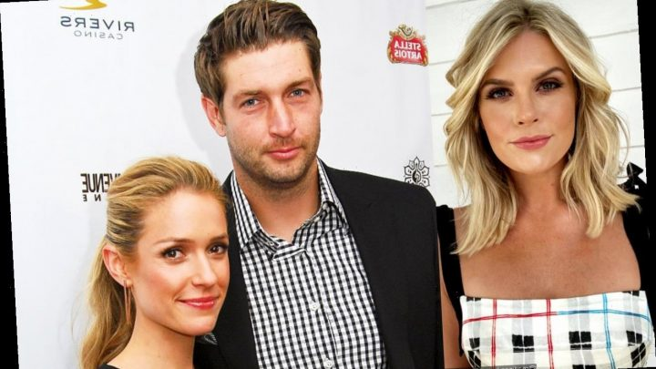 Madison LeCroy Comes Out With Alleged Texts From Jay Cutler Days After Kristin Cavallari Reunion