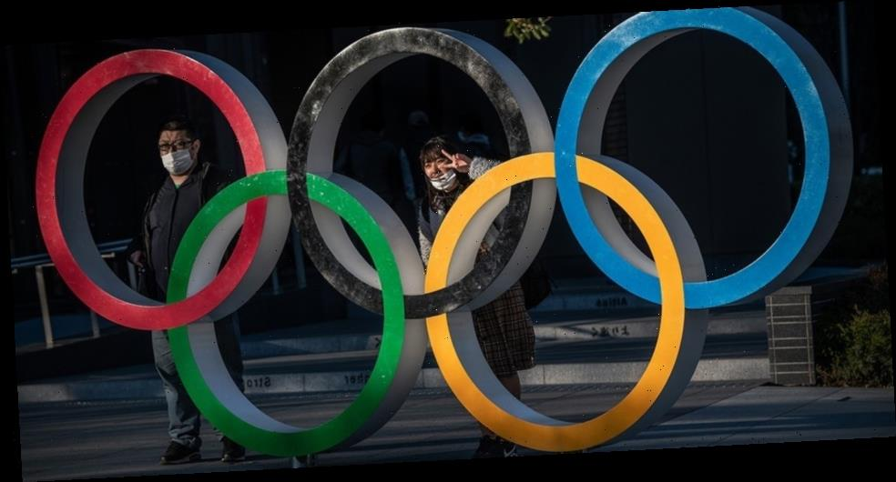 The People Have Spoken, and the 2020 Tokyo Olympics Should Not Take Place