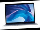 Apple's Next MacBook Air Is Reportedly Even Thinner and Lighter