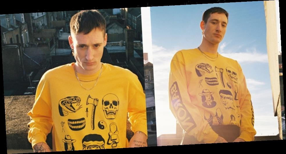Baron Clothing Company is Reissuing Sell-Out Styles from Its Archives