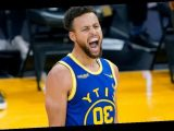 Steph Curry Surpasses Reggie Miller for Second-Most Career Three-Pointers of All-Time