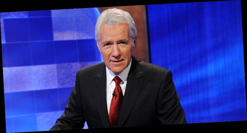 Final 'Jeopardy!' Episodes With Alex Trebek to Air First Week of January 2021