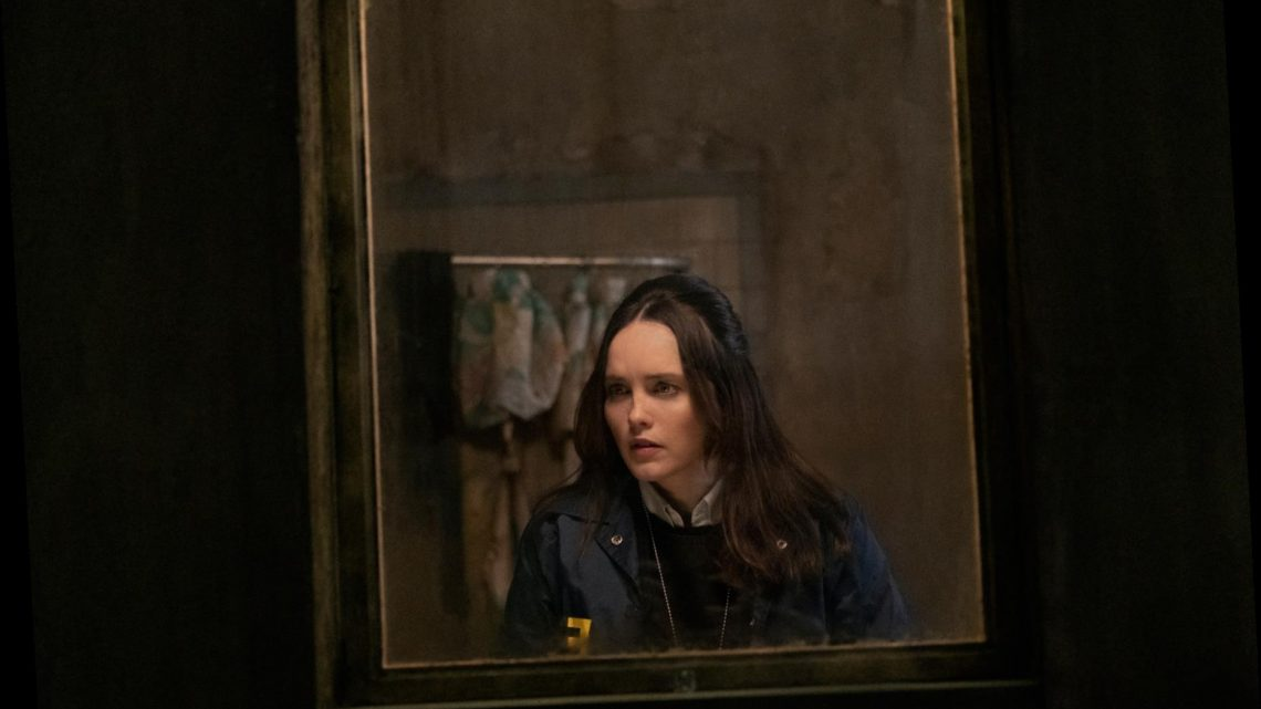 'Clarice': 'Silence of the Lambs' FBI Agent Doesn't Quite Get Her Due