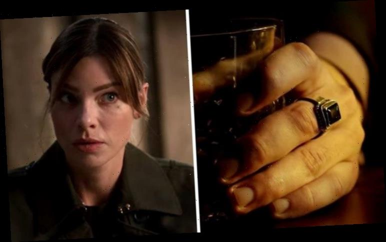 Lucifer season 5 spoilers: Chloe Decker becomes immortal as fans expose costume clue