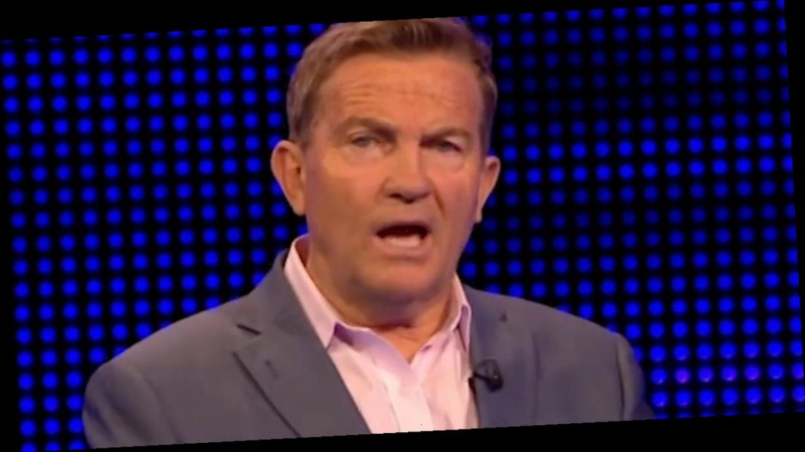 The Chase fans demand players go high as show made 'boring' by cautious tactics