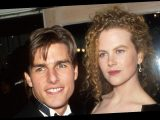 Tom Cruise and Nicole Kidman's daughter treats fans to rare snap of herself