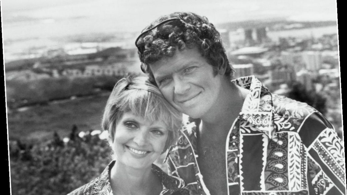 'The Brady Bunch': Why Robert Reed Refused To Say 1 Line on the Show