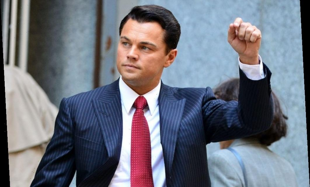 'The Wolf Of Wall Street': The Real Reason the Leonardo DiCaprio Film Was Almost Never Made
