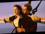 'Titanic': Did Rose Lose Her Virginity to Jack?