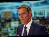 Fox News' Hemmer Worries Cancel Culture Coming for Bible