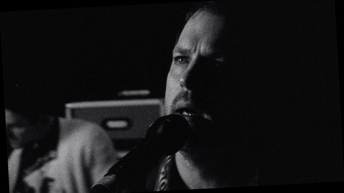 Kings of Leon Release Video for New Song 'Echoing'