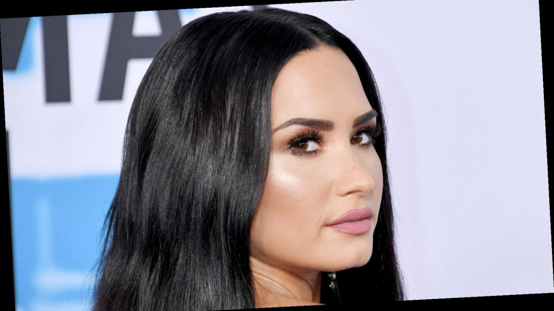 The Real Meaning Behind Demi Lovato's What Other People Say