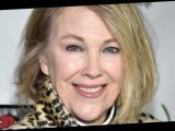 This Is How Much Catherine O'Hara Is Really Worth