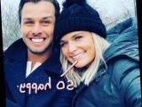 Miranda Lambert Gushes Over The Deep Bond She Formed With Husband During The Pandemic