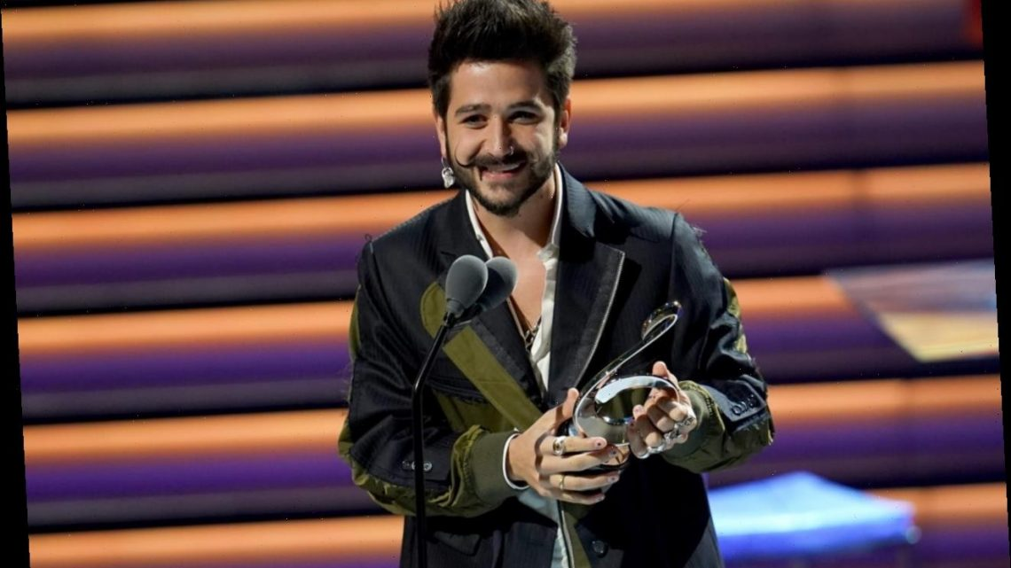 Ratings: Univision Wins Thursday With 'Premio Lo Nuestro' Awards