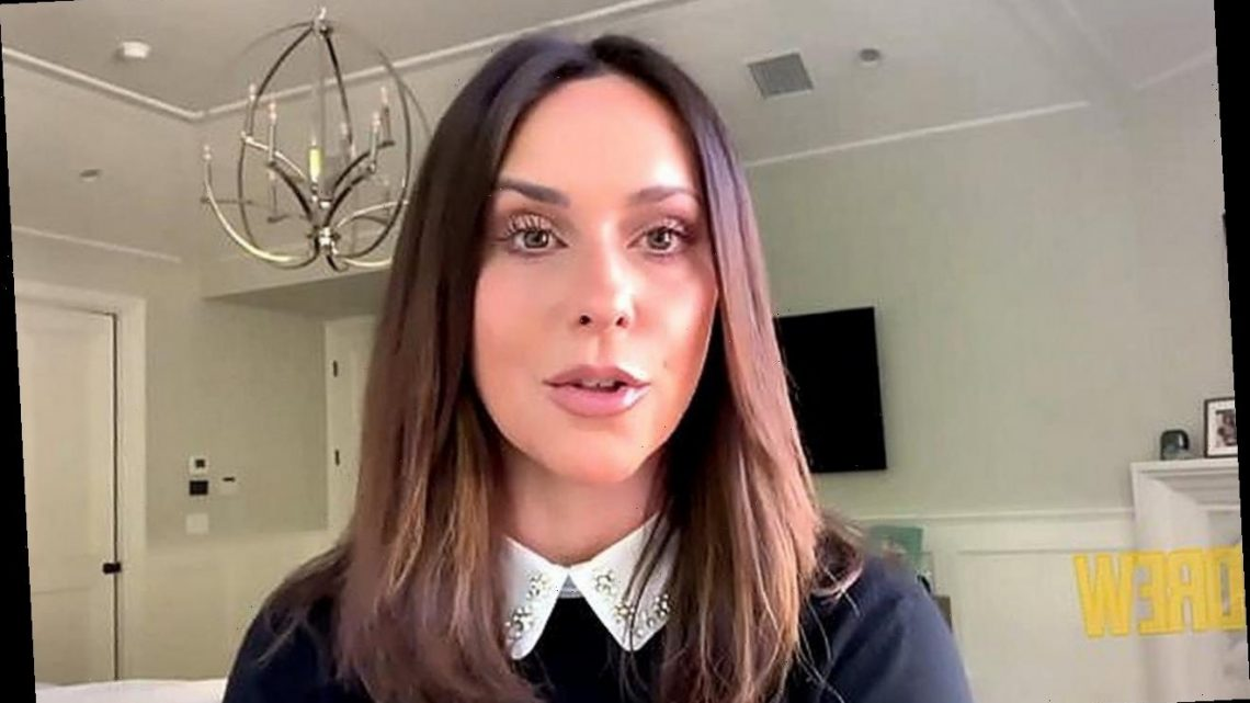 Jennifer Love Hewitt's Daughter Questions Her Own Looks After Overhearing Mom's Self-Criticisms