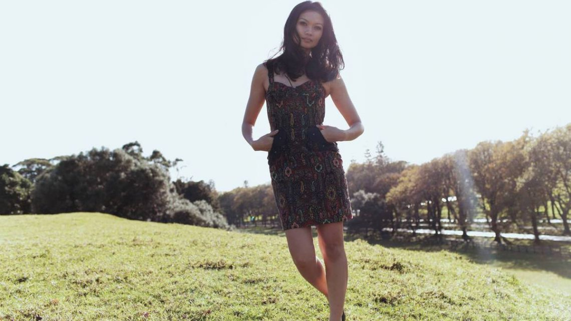 Bic Runga releases new song to mark Christchurch earthquake anniversary