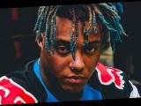"Juice WRLD's ""Conversations"" Music Video Includes Unreleased Freestyle"