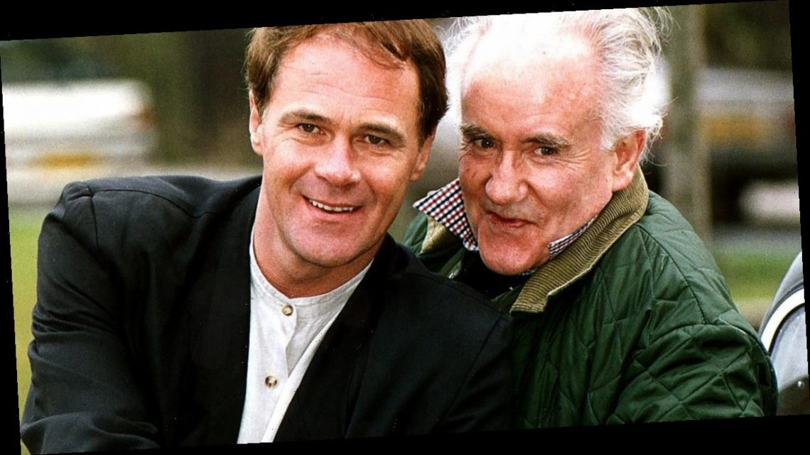 What ever happened to the cast of medical drama Doctor Finlay