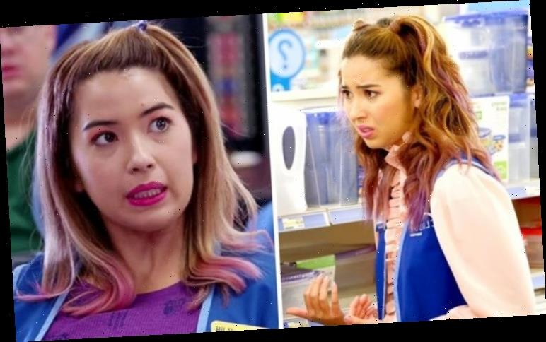 Superstore spin-off cancelled: Fans outraged as NBC pulls plug on Cheyenne series