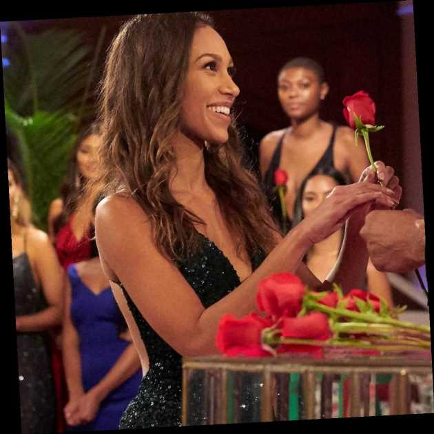 Will Serena P. Go On 'Bachelor In Paradise'? Here's What She's Said
