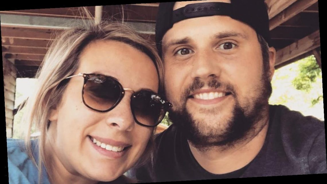 Mackenzie Edwards Claims She, Ryan Edwards and His Parents Were 'Fired' from Teen Mom OG