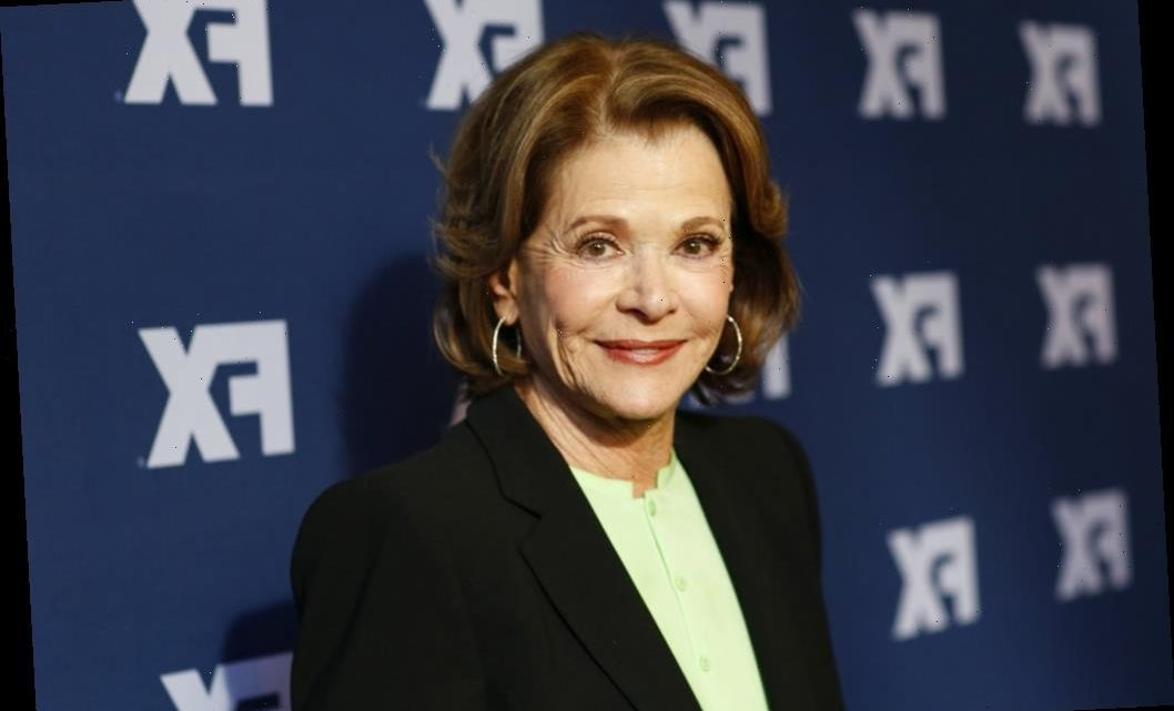 There Was a Lot More to Jessica Walter Than Martini GIFs
