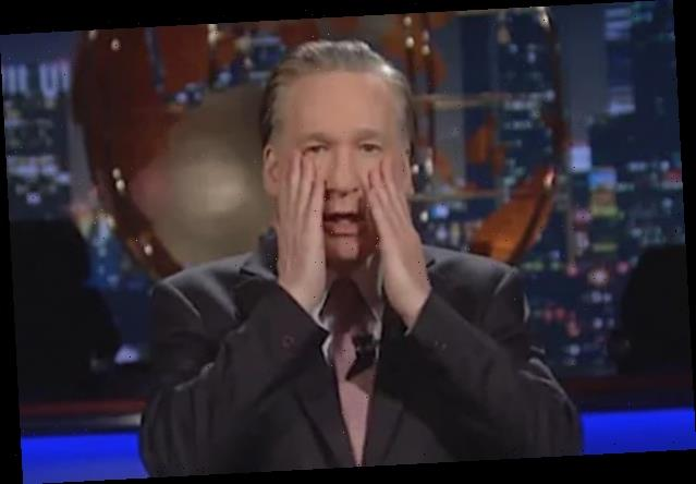17 Times Bill Maher's Politically Incorrect Comments Sparked Outrage