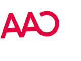CAA Promotes 16 to Agency and Executive Ranks
