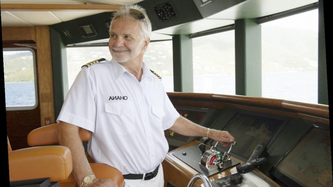 'Below Deck': Captain Lee Reveals His 1 Breakfast Item Producers Don't Share on the Show