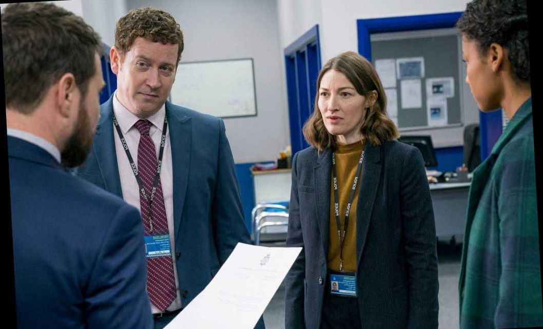 Disney fans seriously distracted by familiar voice in Line of Duty – but did you recognise her?