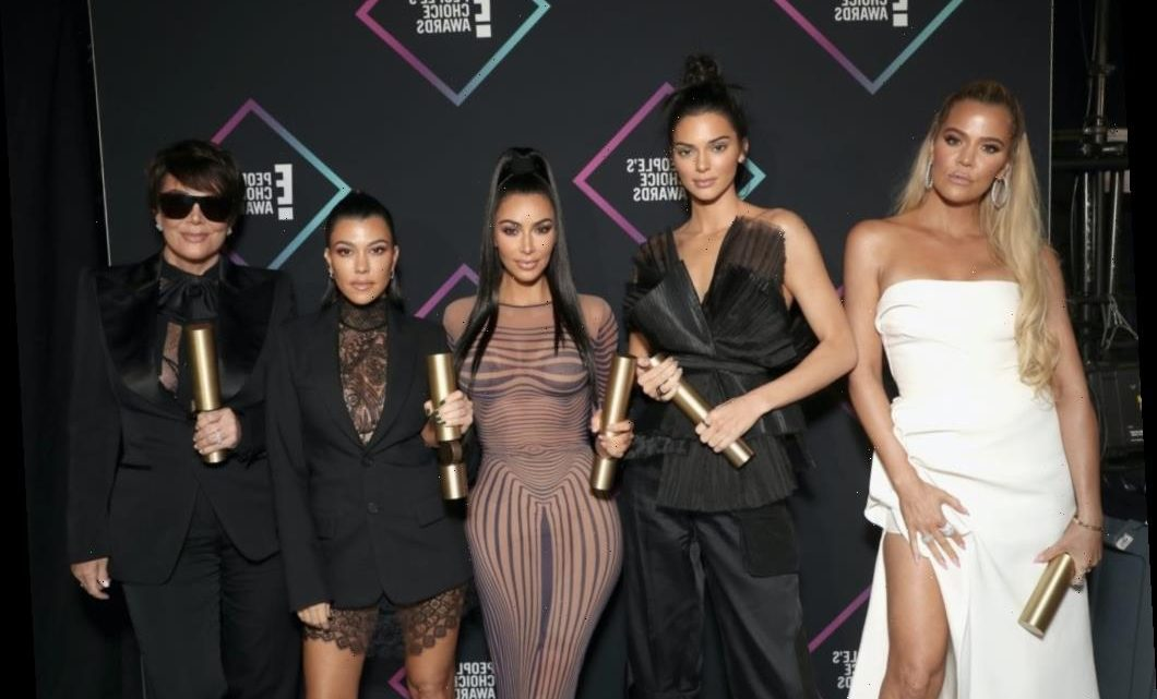 'KUWTK': Where Can You Watch Every Season of 'Keeping Up With the Kardashians'?