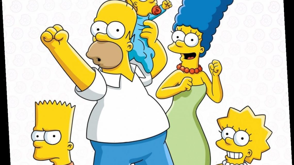'The Simpsons': 'Do It for Her' Meme Was Inspired by One of the Most Emotional Episodes