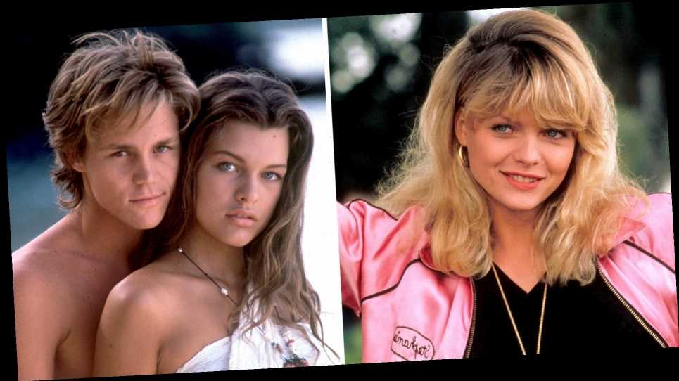Worst Movie Sequels of All Time: From 'Grease 2' to 'Halloween III'