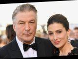 How many kids do Alec and Hilaria Baldwin have?