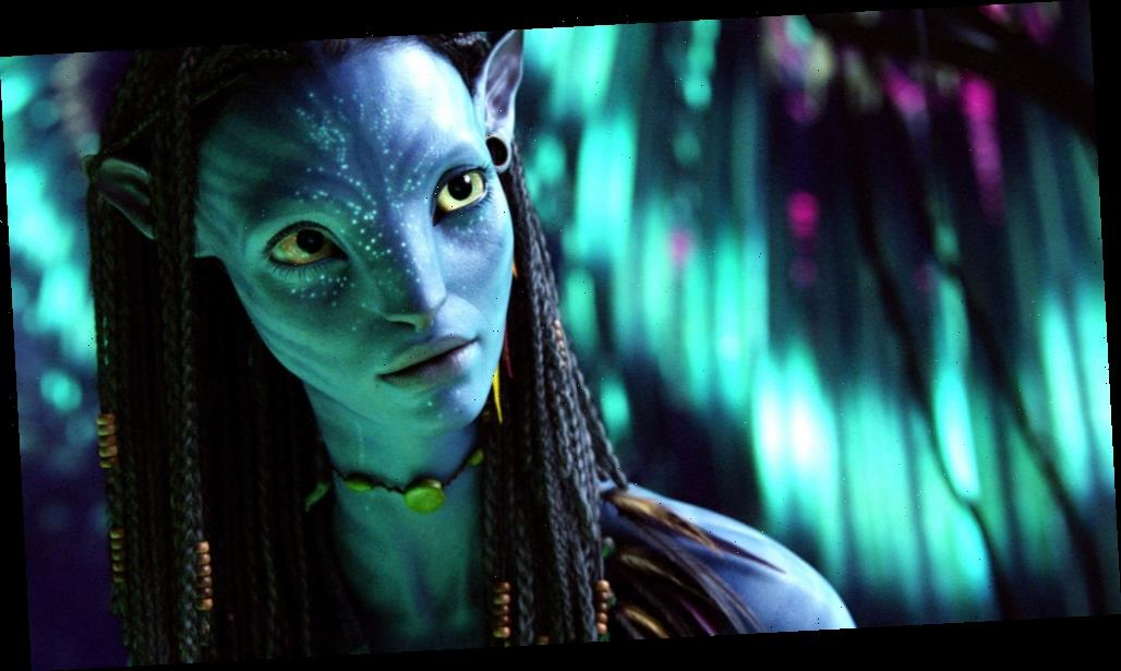 'Avatar' Re-Release in China Is About More Than Reclaiming Box-Office Crown from 'Avengers: Endgame'