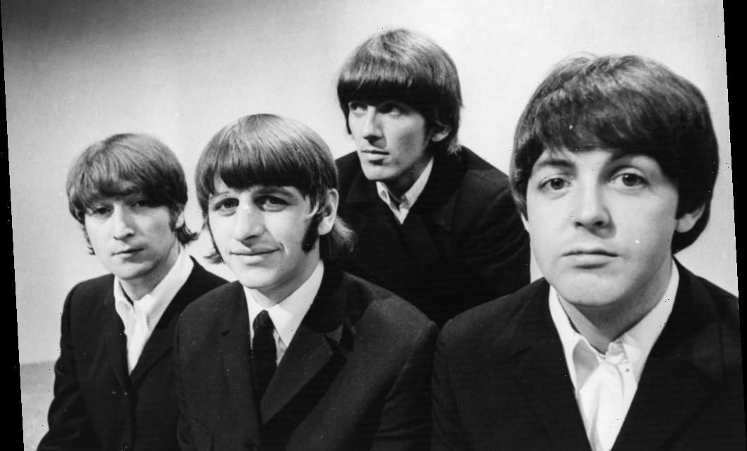 John Lennon: These Beatles Albums Revealed Something 'Embarrassing' About the Fab Four