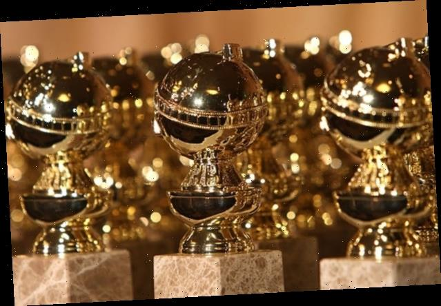 Hollywood PR Firms Pull Clients From HFPA Events Pending Changes