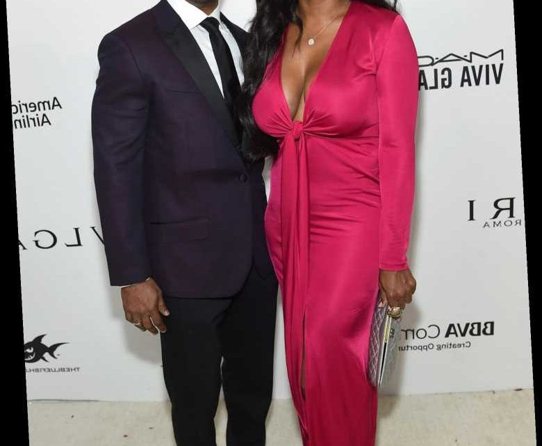 RHOA: Kenya Moore Questions Why She Ultimately Chose Ex Marc Daly After 'a Lot of Proposals'