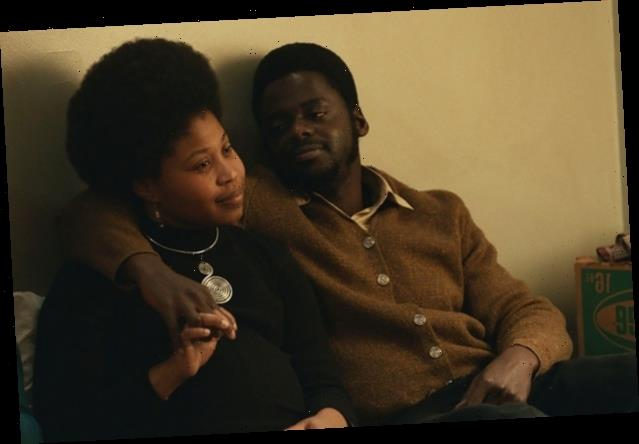 'Judas and the Black Messiah' Named Best Film by African American Film Critics Association