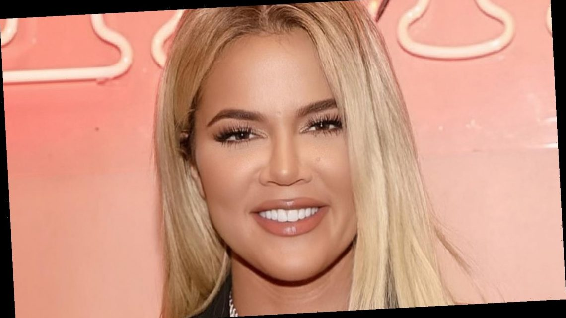 Khloe Kardashian And Tristan Thompson Are Considering This Path For Their Second Baby